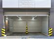 Einfahrt Garage © Matthias Buehner
