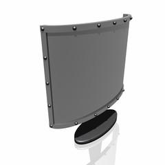 monitor_shield