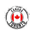 timbre Toronto
