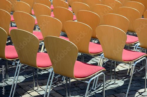 Stühle...........
