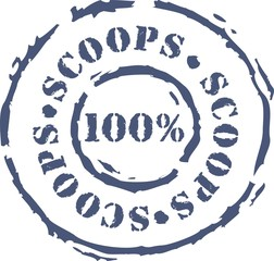 tampon scoops