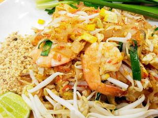 Pad Thai 3 @ kazama14