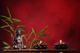 Zen concept