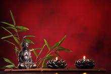 Zen koncepcja