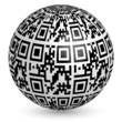 Code Ball