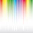 fond multicolore-haut