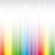 fond multicolore-bas