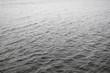 Fototapeten,abstrakt,adriatisches meer,hintergrund,schöner