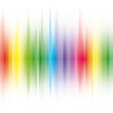 Fototapety fond multicolore central