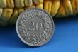 1925 switzerland coin