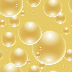 seamless bubbles