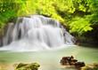 Fototapeten,wasserfall,schöner,exotisch,natur