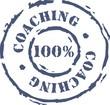 tampon 100% coaching