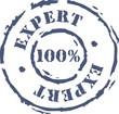tampon 100% expert