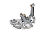 Connecting rods - sportcar engine spare parts