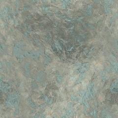 Glassy stone. Seamless texture.