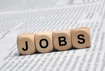 Jobs  #120903-004