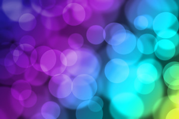 Disco and Party  Background