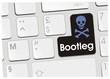 clavier bootleg