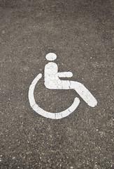 Signal handicapped