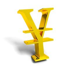 Yen Gold