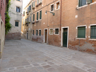The Hidden Venice - 552