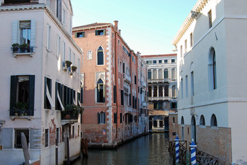 The Hidden Venice - 522