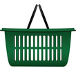 Basket cart