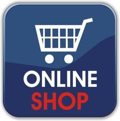 bouton online shop