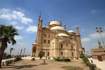 Citadel - Cairo Egypt