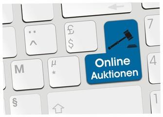 clavier online auktionen