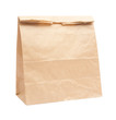 Recycled Shopping paper bag