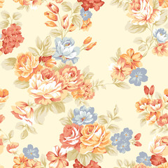 seamless pattern 201291618