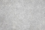 Fototapety Abstract background, grey cement wall