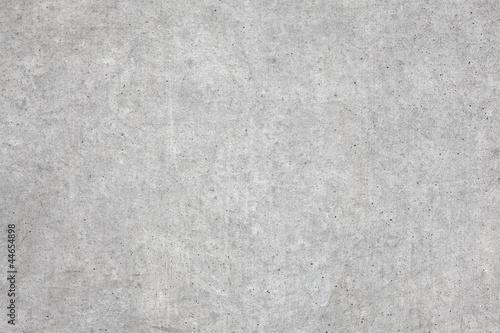 Abstrakcjonistyczny tło, szarość cementu ściana