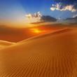 Fototapeten,barren,abenteuer,dürre,hintergrund