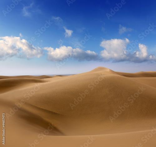 Fototapeten,abenteuer,durlach,hintergrund,strand