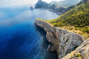 Fermentor Mallorca Balearic Islands