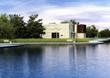 Nachhaltigkeit in der Architektur I
