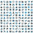 132 Icons