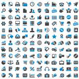 132 Icons - 44671806