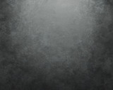 Dark concrete wall background