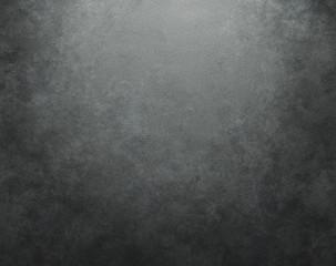 Dark concrete wall background