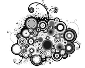 Funky Circles