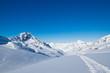 Fototapeten,winter,winterlandschaft,alps,berg