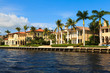 Intracoastal Waterway - 44688616