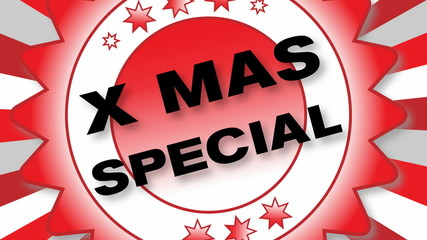 X Mas Special