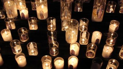 candle 04