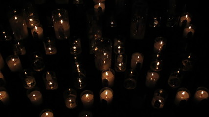 candles 06