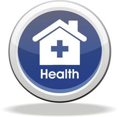 bouton health